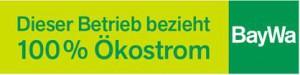 Umweltfreundlicher Verlag