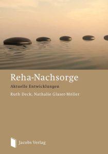 Ruth Deck, Nathalie Glaser-Möller