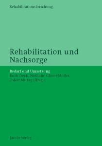 Ruth Deck, Nathalie Glaser-Möller, Oskar Müller (Hg.)