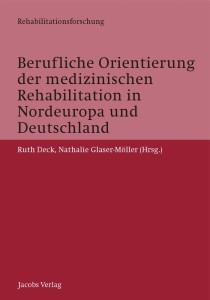 Ruth Deck, Nathalie Glaser-Möller (Hg.).