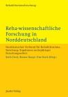 Ruth Deck, Heiner Raspe, Uwe Koch (Hg.)