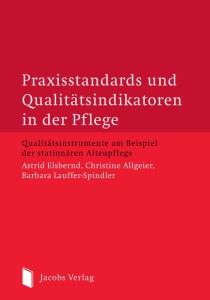 Astrid Elsbernd, Christine Allgeier, Barbara Lauffer-Spindler