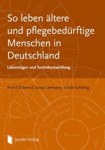 Astrid Elsbernd, Sonja Lehmeyer, Ulrike Schilling