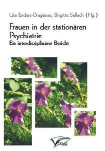 Uta Enders-Dragässer, Brigitte Sellach (Hg.)