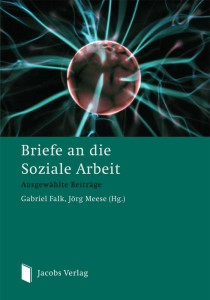 Gabriel Falk, Jörg Meese (Hg.)