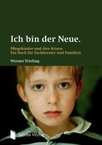 Werner Frieling