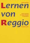 Elsbeth Krieg (Hg.)
