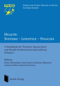 Forum for Public Health in South Eastern Europe I
