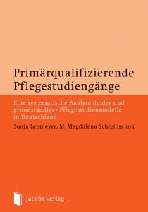 Sonja Lehmeyer, Magdalena Schleinschok