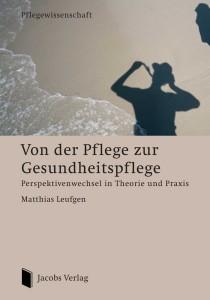Matthias Leufgen