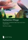 Leufgen Palliativ