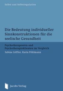 Sabine Löffler, Karin Pöhlmann