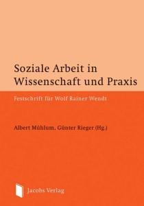 Albert Mühlum, Günther Rieger (Hg.)