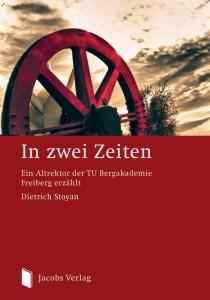 Dietrich Stoyan