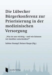 Sabine Stumpf, Heiner Raspe (Hg.)