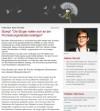 Interview mit unserer Autorin Sabine Stumpf