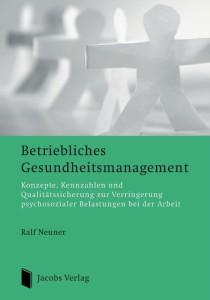 Ralf Neuner