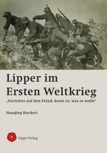 Hansjörg Riechert