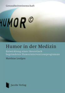Leufgen Humor