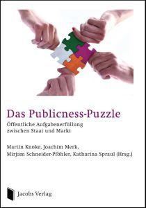 Martin Knoke, Joachim Merk,  Mirjam Schneider-Pföhler, Katharina Spraul (Hrsg.)