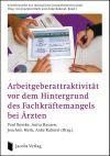 Paul Bomke, Anita Hausen, Joachim Merk, Anke Rahmel (Hrsg.)