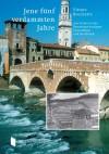 Umschlag Bocchetta 2. Auflage.indd