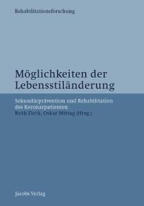 Ruth Deck, Oskar Mittag (Hg.)