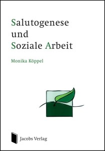Monika Köppel