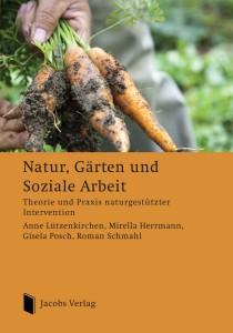 Anne Lützenkirchen, Mirella Herrmann, Gisela Posch, Roman Schmahl