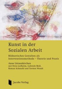 Anne Lützenkirchen mit Petra Leifhelm, Gabriele Moll, Roman Schmahl und Torsten Wendt