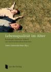 Luetzenkirchen-Lebensqualität