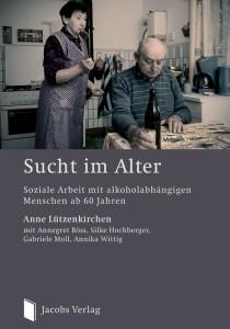 Anne Lützenkirchen