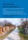 Schaefer-Ausschwitz