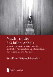 Björn Kraus, Wolfgang Krieger (Hg.)