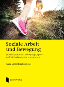 Anne Lützenkirchen (Hg.)