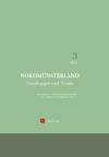Nordmünsterland: Forschungen und Funde, Band 3