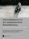 V. Kleineke, A. Menzel-Begemann, B. Wild, T. Meyer