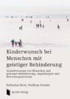 Katharina Born, Wolfram Schulze